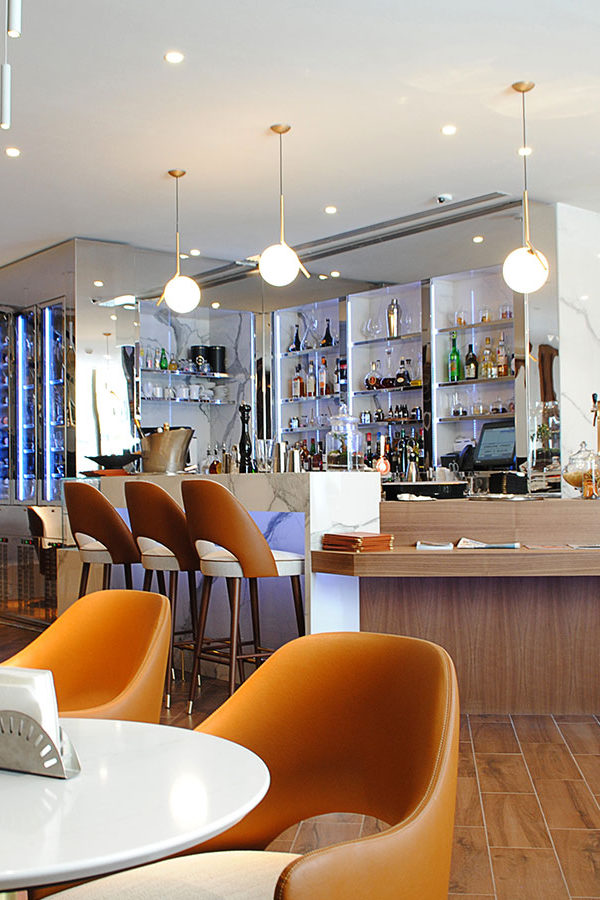 Hotel Gray D'Albion Cannes